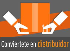 banner-distribuidor.jpg