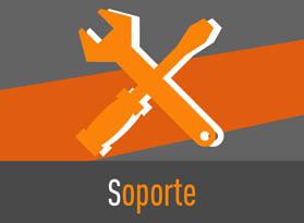 banner-soporte.jpg